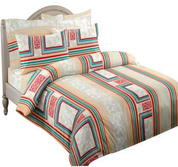 See our promotional cotton bedding sets catalog.