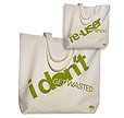 See our range of promotional cotton bags. We're very keen to offer you custom made canvas, cotton, jute and non-woven bags for your promotions.
