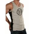 Visit our entire range of organic cotton tank tops and apparels. You can choose from regular cotton, organic cotton and bamboo tees.