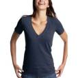 See our promotional cotton t shirts catalog. We offer custom made cotton t-shirts for every need.