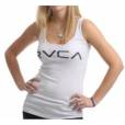 These soft cotton yoga tank tops for women are great for practising yoga. See for yourself.