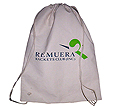 See our promotional cotton bags catalog. We offer custom made cotton bags for every promotional need.